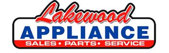 Lakewood Appliance